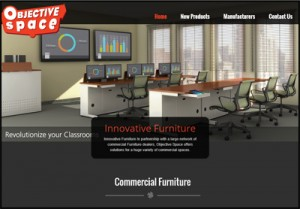 Vancouver Commercial Furniture