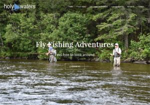 Guidesforflyfishing.com
