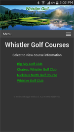 150courses