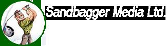 Sandbagger Media Ltd.